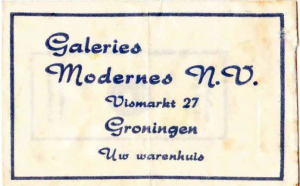 copy-of-galeries-modernes-winkel-lunchroom-vismarkt-2
