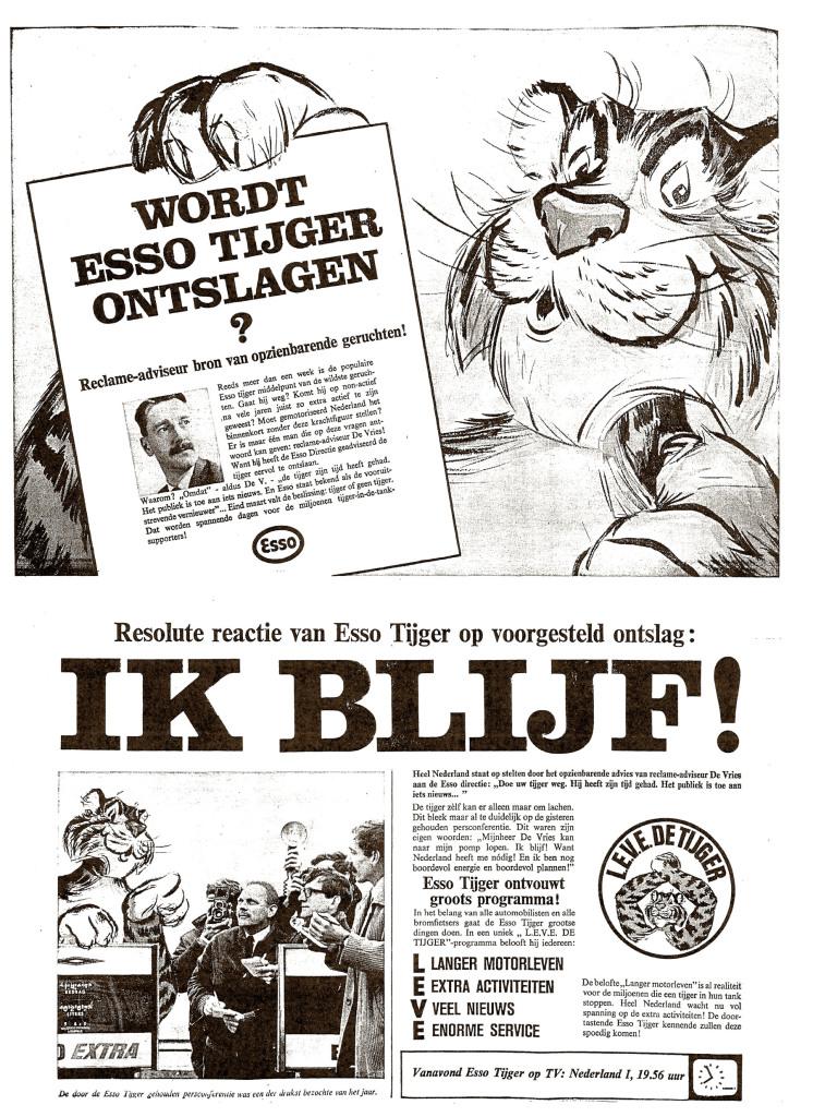 copy-of-16-maart-1968