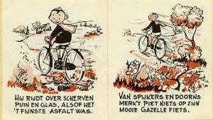 Radio & Meer - 60'er jaren