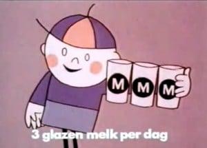 nederlands-zuivelbureau-1971