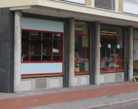 Groningen Toen deel 23