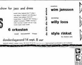Groningen Toen deel 25
