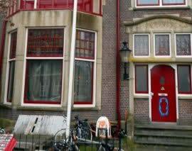 Heerlijk, helder… Groningen