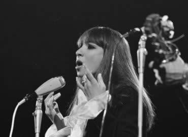 Even stilstaan bij maart 1968 (2)