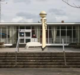 Zo maar twee dagen uit de programmering van Hilversum 3 in 1969