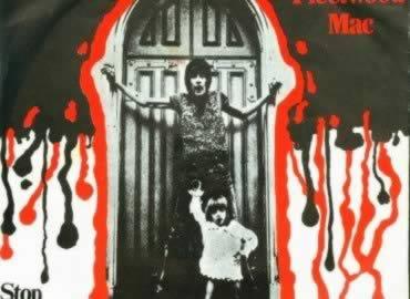 Optreden Fleetwood Mac in 1969 in Groningen liep niet goed af
