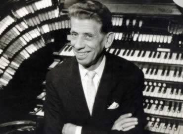 Radio nostalgie: KRO's Springplank en wie volgde Cor Steyn op?