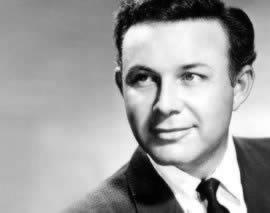 1966: Countrymuziekprogramma's, Bisschop Bekkers en een 'gek' op de radio