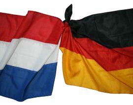 Genoeg animo voor Nederlands bij Oosterburen (1970)