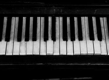 Joop de Roo: Jazz in actie