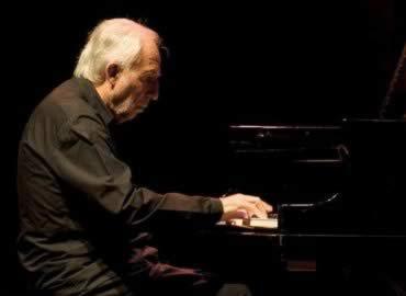Na vele decennia ontdekt: de muziek van Jacques Loussier