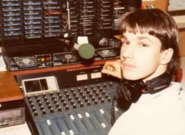 Luistercijfers van de zeezenders in 1985 (deel 3)