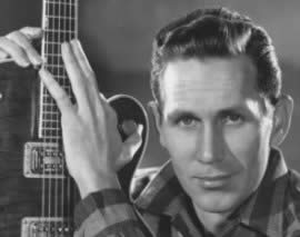 Mr. Guitar: Chet Atkins