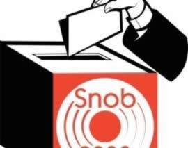 Hét alternatief Alternatief: de Snob 2000