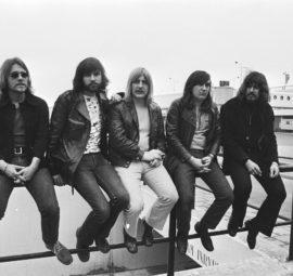 Herinneringen aan 1973 (2)